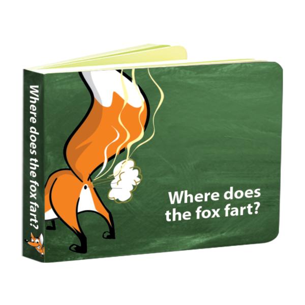 fox800x800